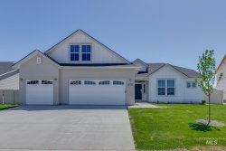 Photo of 13778 S Cello Ave., Nampa, ID 83651 (MLS # 98777675)