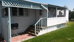 Photo of 2205 E Linden, Caldwell, ID 83605 (MLS # 98777734)