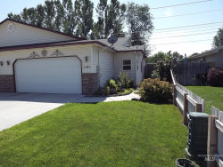 Photo of 1101 E Connecticut, Nampa, ID 83686-5989 (MLS # 98777772)