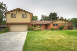 Photo of 212 E Parkway Dr, Boise, ID 83706 (MLS # 98778362)