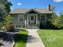 Photo of 503 5th Ave S, Nampa, ID 83651 (MLS # 98778379)