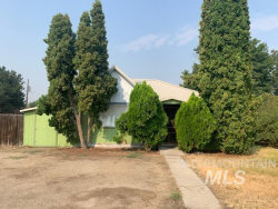 Photo of 206 S Paradise, Middleton, ID 83644-5808 (MLS # 98778696)