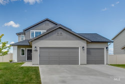 Photo of 12696 Ironstone Dr., Nampa, ID 83651 (MLS # 98778766)