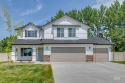 Photo of 12682 Ironstone Dr., Nampa, ID 83651 (MLS # 98778768)