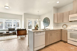 Tiny photo for 4253 N. Reed Lane, Garden City, ID 83714 (MLS # 98779509)