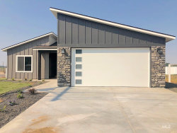 Photo of 17 Norwood Place, Donnelly, ID 83615 (MLS # 98779518)