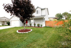 Photo of Nampa, ID 83686 (MLS # 98779541)