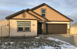 Photo of 3583 S Trail Ridge Ave., Nampa, ID 83686 (MLS # 98779578)