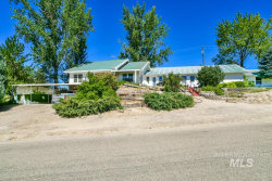 Photo of 6150 Se 8th Avenue, Caldwell, ID 83607 (MLS # 98779604)