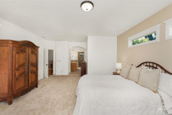 Tiny photo for 1354 W Overlake Ct, Eagle, ID 83616 (MLS # 98779635)
