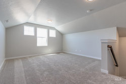 Tiny photo for 248 N Caracaras Way, Eagle, ID 83616 (MLS # 98779651)