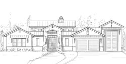 Tiny photo for 1502 N Morehouse, Eagle, ID 83616 (MLS # 98779831)