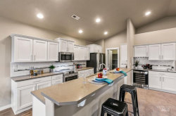 Tiny photo for 11808 W Sailing Hawk Dr, Star, ID 83669 (MLS # 98779840)
