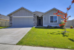 Photo of 12855 Lignite Dr, Nampa, ID 83651 (MLS # 98779846)