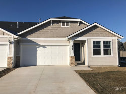 Photo of 771 N Baldner Point Place, Nampa, ID 83651 (MLS # 98779857)