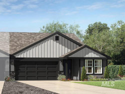 Photo of 808 N Baldner Point Place, Nampa, ID 83651 (MLS # 98779862)