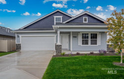 Photo of 12074 W Terrazzo Dr., Nampa, ID 83651 (MLS # 98779884)