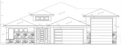 Tiny photo for 997 E Pascua Dr., Kuna, ID 83634 (MLS # 98779918)