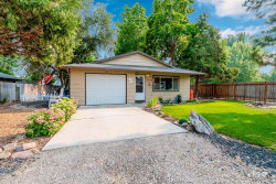 Photo of 106 4th St, Middleton, ID 83644 (MLS # 98780060)