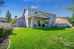 Tiny photo for 5344 W Demison Ct., Eagle, ID 83616 (MLS # 98780097)