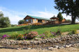 Photo of 2350 Echo Ave., Parma, ID 83660 (MLS # 98780189)