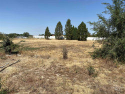Tiny photo for 12275 Finch Lane, Middleton, ID 83644 (MLS # 98780194)