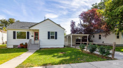 Photo of 8 N Canyon St, Nampa, ID 83651 (MLS # 98780219)