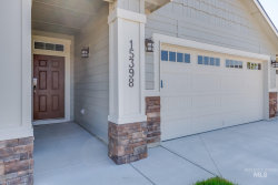 Tiny photo for 15293 Hogback Way, Caldwell, ID 83607 (MLS # 98780262)