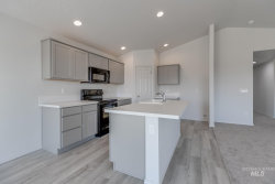 Tiny photo for 1318 Fawnsgrove Way, Caldwell, ID 83605 (MLS # 98780277)
