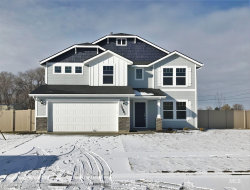 Photo of 15981 N Limestone Way, Nampa, ID 83651 (MLS # 98780381)