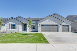 Photo of 11291 W Continuo St., Nampa, ID 83651 (MLS # 98780394)