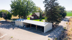 Tiny photo for 4520 N Linder Rd, Eagle, ID 83616 (MLS # 98780411)