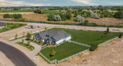 Tiny photo for 5416 Lewis Crossing Way, Nampa, ID 83686 (MLS # 98780413)