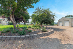 Tiny photo for 22701 Channel Rd, Caldwell, ID 83607 (MLS # 98780491)
