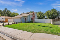 Tiny photo for 2431 Pisces Drive, Nampa, ID 93651 (MLS # 98780525)