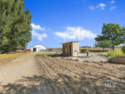Tiny photo for 6470 Sunrise Ave, Nampa, ID 83686 (MLS # 98780547)