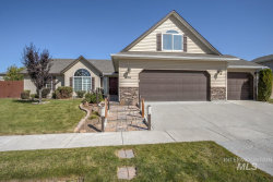 Photo of 856 Shire Street, Middleton, ID 83644 (MLS # 98780622)