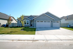 Photo of 13804 S Piano Ave., Nampa, ID 83651 (MLS # 98780639)