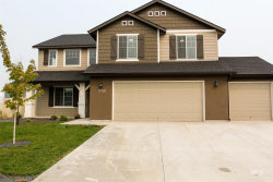 Photo of 15568 Shorebird Pl, Nampa, ID 83651 (MLS # 98780666)