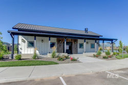 Tiny photo for 3853 E Collingwood St., Meridian, ID 83642 (MLS # 98780789)