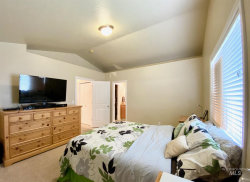 Tiny photo for 11711 W Gambrell, Star, ID 83669 (MLS # 98780828)