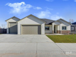 Tiny photo for 13906 Oakford St., Caldwell, ID 83607 (MLS # 98780839)