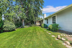 Tiny photo for 2137 N Jericho, Meridian, ID 83646-1881 (MLS # 98780848)