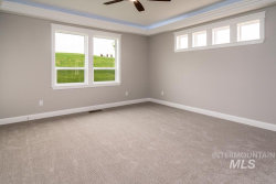 Tiny photo for 1428 N Palaestra Ave, Eagle, ID 83616 (MLS # 98780880)