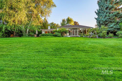Photo of 4330 W Hillcrest Dr, Boise, ID 83705 (MLS # 98780884)