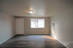 Tiny photo for 418 Parkhurst, Caldwell, ID 83605 (MLS # 98780914)