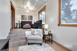 Tiny photo for 1727 S Division Ave, Boise, ID 83706 (MLS # 98780930)
