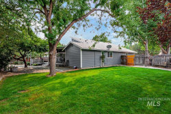 Tiny photo for 808 E Lafayette, Boise, ID 83706 (MLS # 98780938)