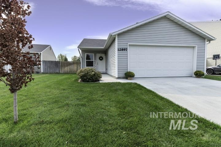 Photo for 12897 Three Point, Caldwell, ID 83607 (MLS # 98780956)
