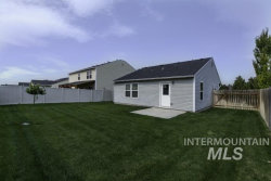 Tiny photo for 12897 Three Point, Caldwell, ID 83607 (MLS # 98780956)